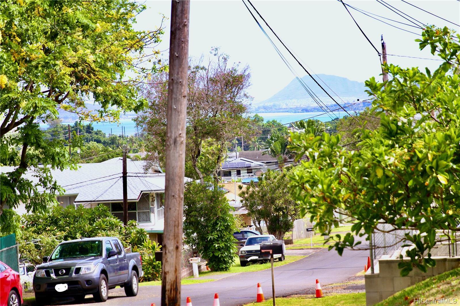 45-511  Duncan Drive Waikalua, Kaneohe home - photo 14 of 24