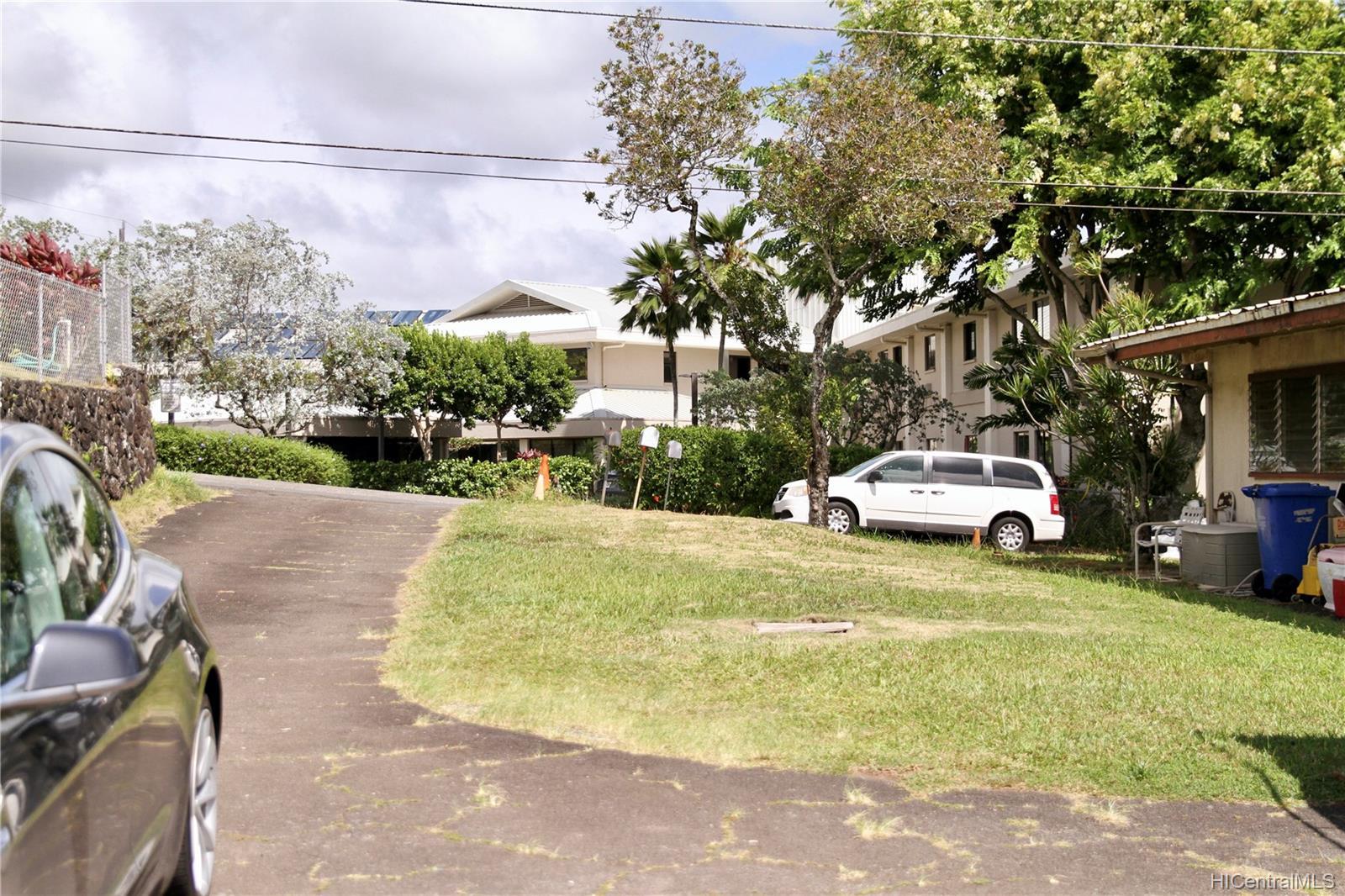 45-511  Duncan Drive Waikalua, Kaneohe home - photo 15 of 24