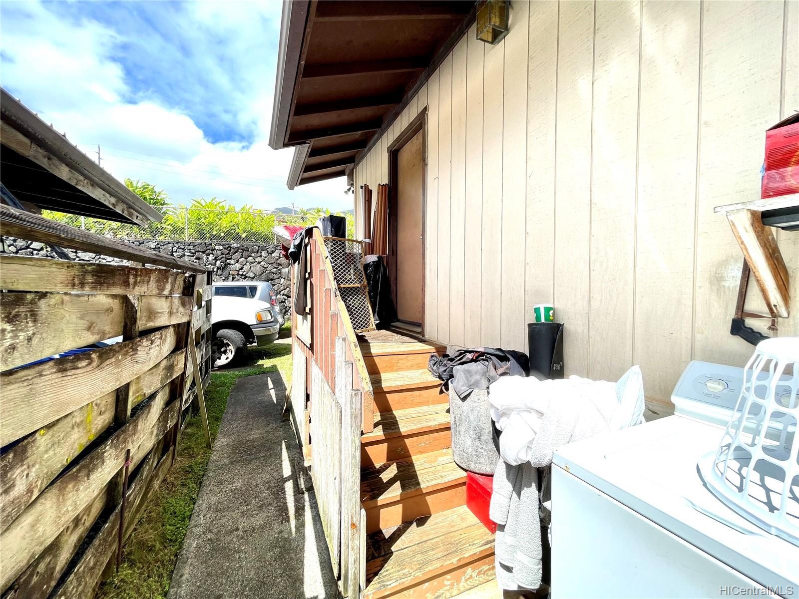 45-511  Duncan Drive Waikalua, Kaneohe home - photo 16 of 24