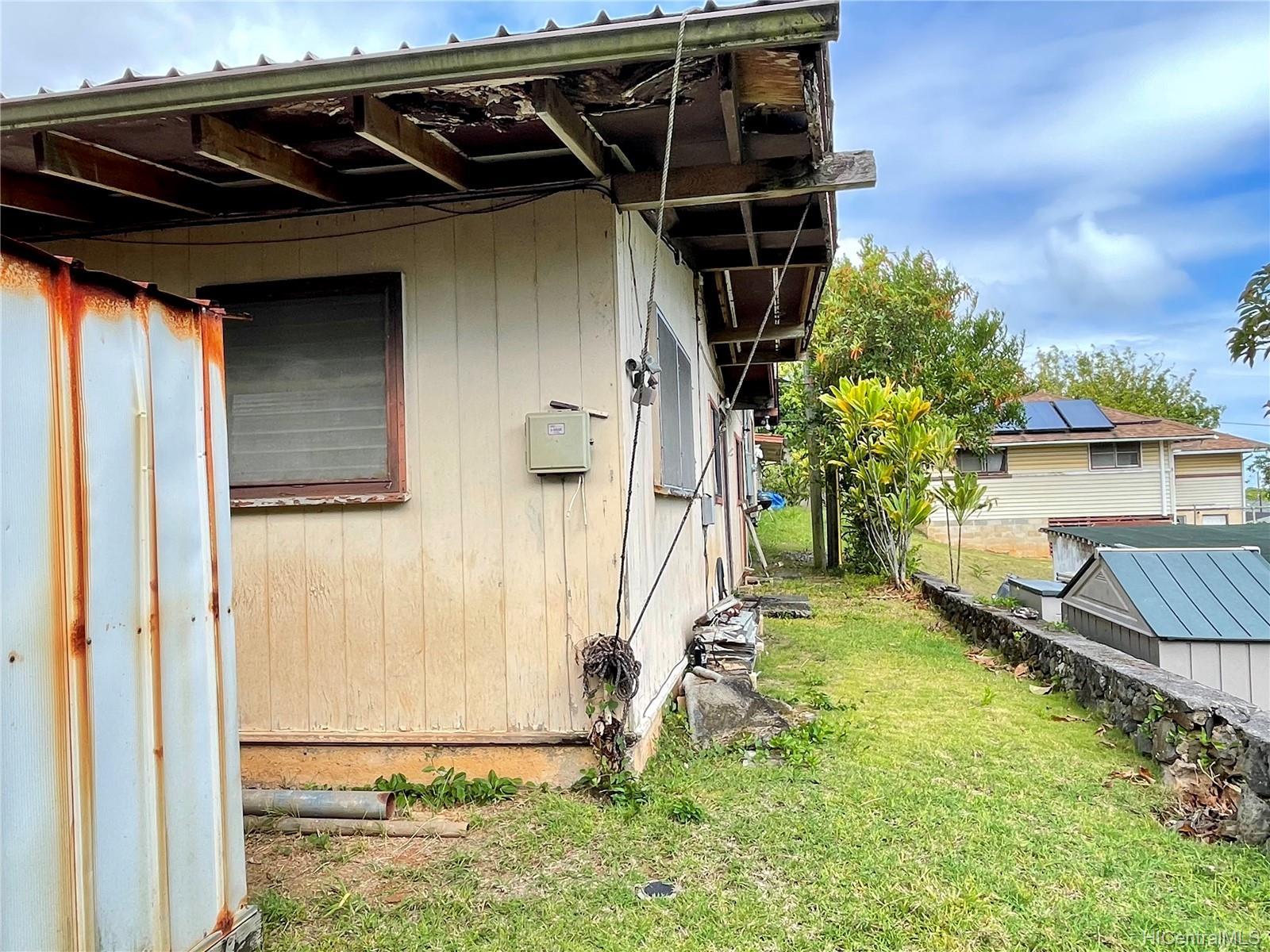 45-511  Duncan Drive Waikalua, Kaneohe home - photo 18 of 24