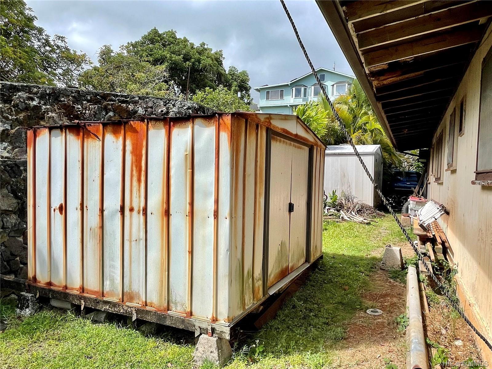 45-511  Duncan Drive Waikalua, Kaneohe home - photo 20 of 24