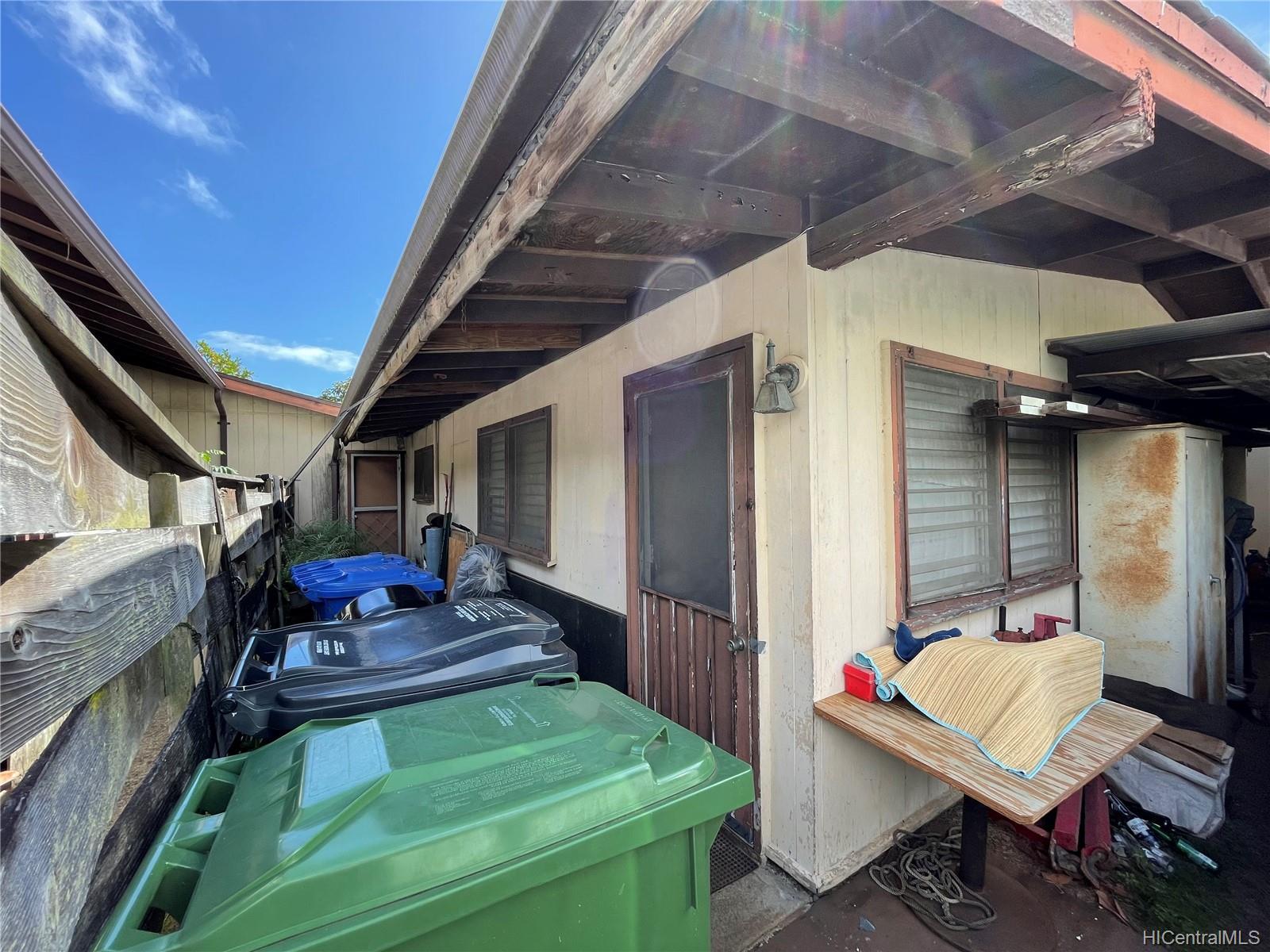 45-511  Duncan Drive Waikalua, Kaneohe home - photo 21 of 24