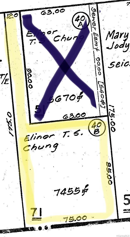 45-511  Duncan Drive Waikalua, Kaneohe home - photo 24 of 24