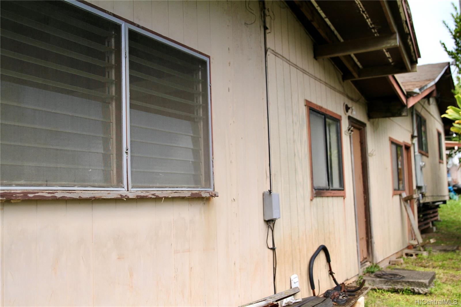 45-511  Duncan Drive Waikalua, Kaneohe home - photo 6 of 24