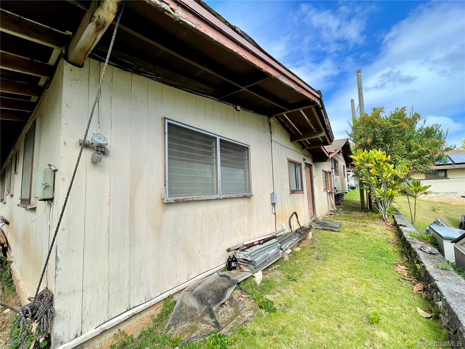 45-511  Duncan Drive Waikalua, Kaneohe home - photo 7 of 24