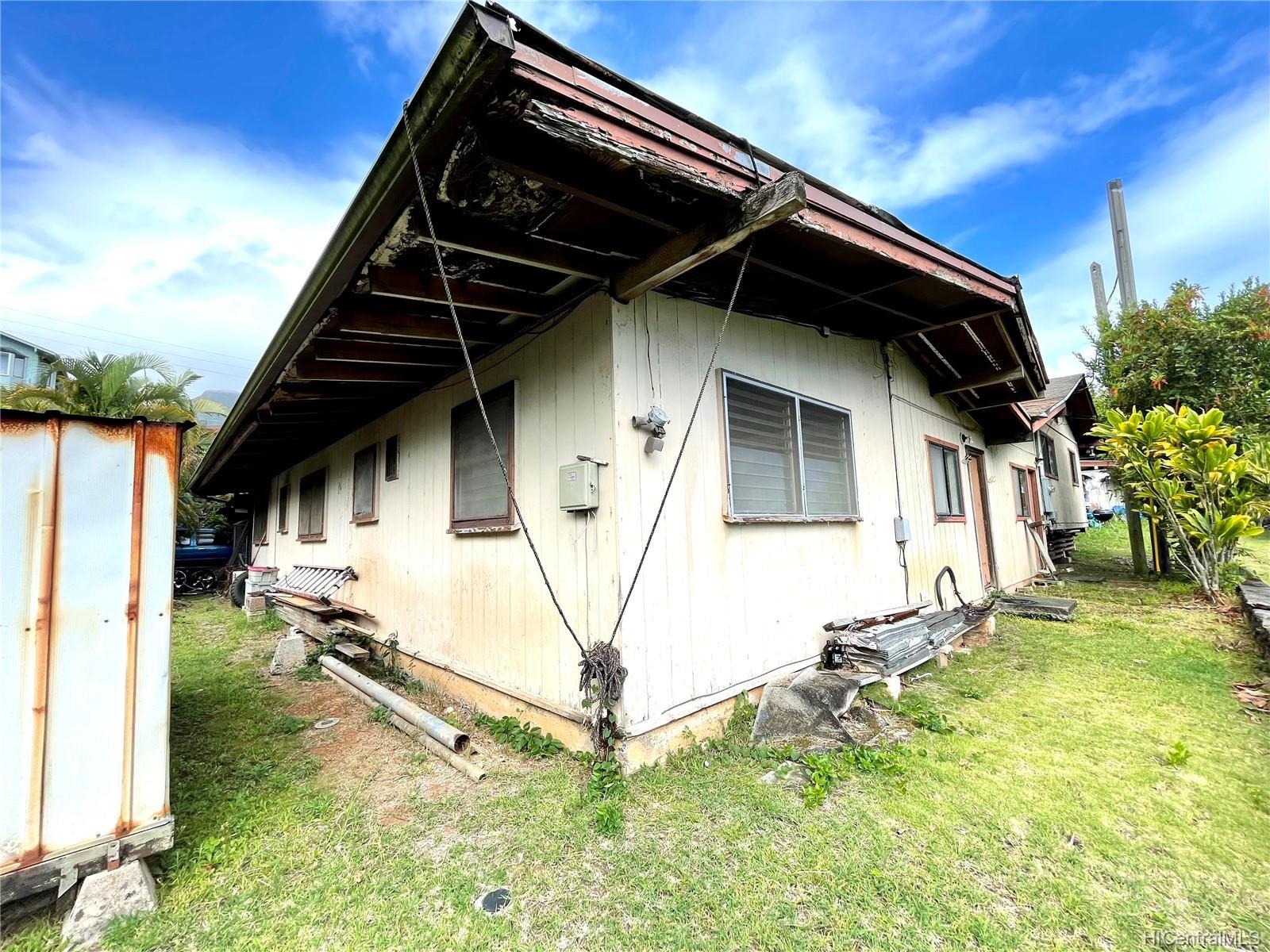 45-511  Duncan Drive Waikalua, Kaneohe home - photo 8 of 24