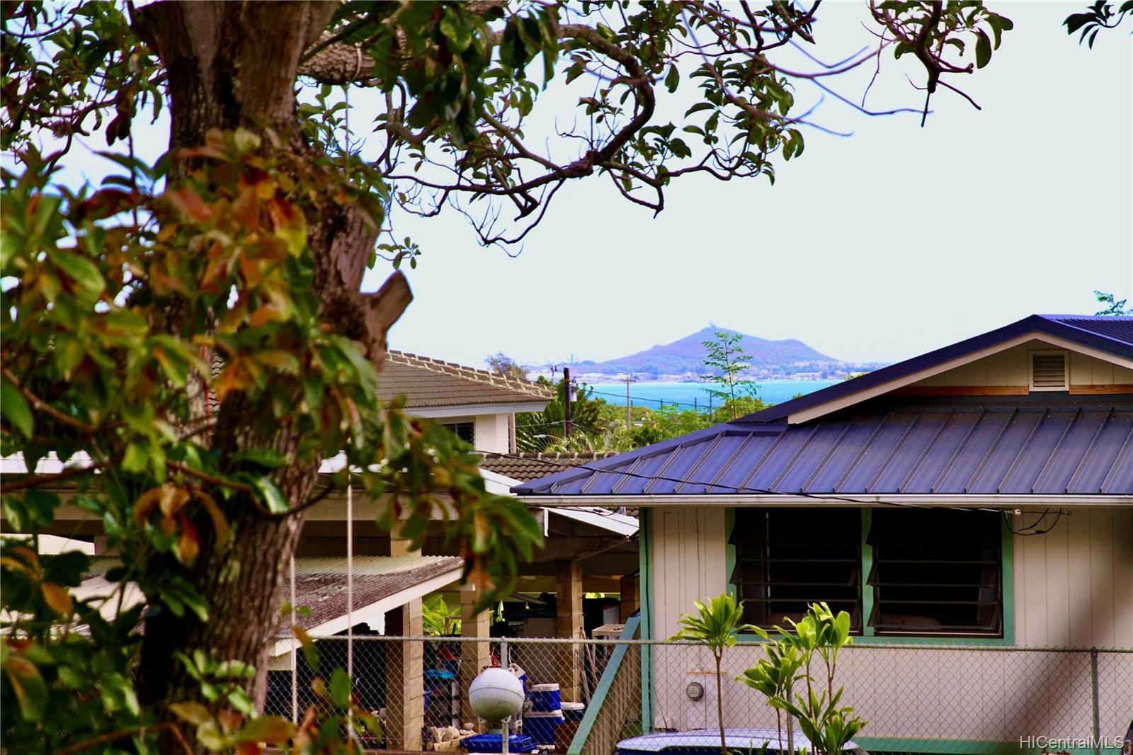 45-511  Duncan Drive Waikalua, Kaneohe home - photo 9 of 24