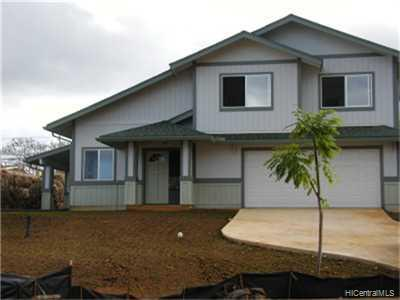 45536  Mahinui Rd Hale Kou, Kaneohe home - photo 1 of 10
