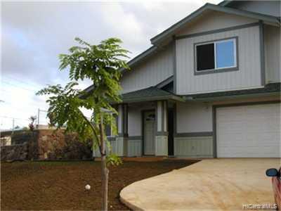 45536  Mahinui Rd Hale Kou, Kaneohe home - photo 3 of 10