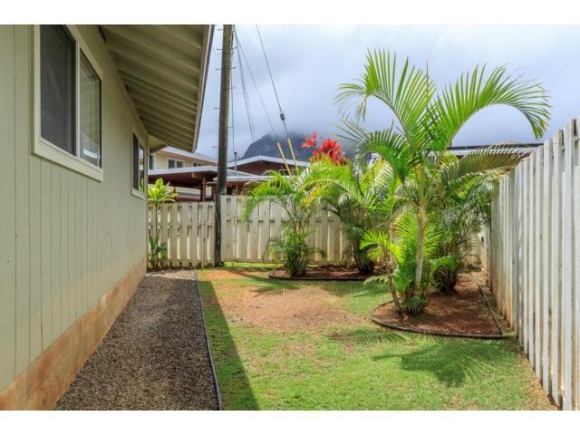 45-539  Paleka Rd Halekauwila, Kaneohe home - photo 10 of 11