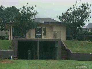 45551  Duncan Dr Waikalua, Kaneohe home - photo 1 of 1