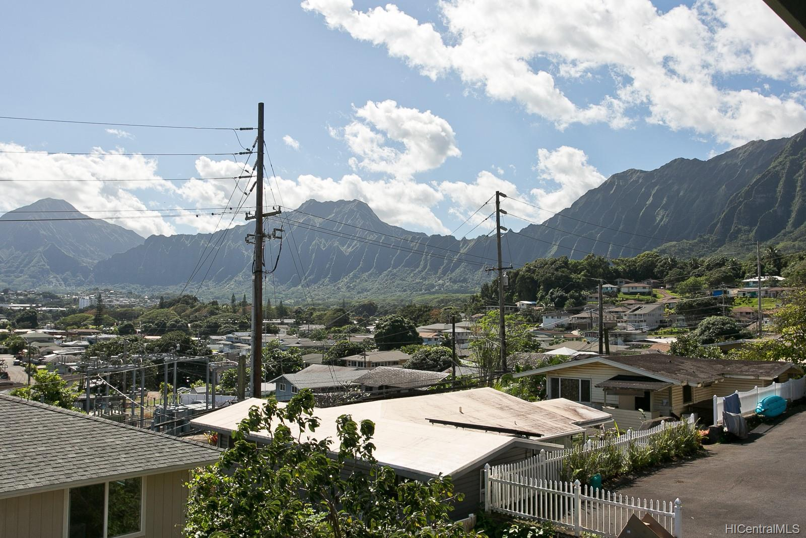 45-567G  Keaahala Rd Halekauwila, Kaneohe home - photo 14 of 15