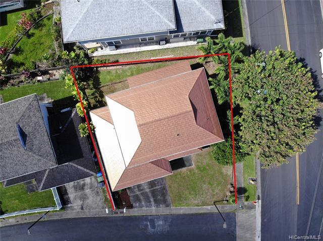 45-596  Pilipaa Street Keapuka, Kaneohe home - photo 6 of 20