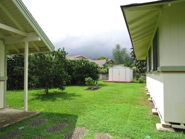 45-618  Puuluna Pl Puohala Village, Kaneohe home - photo 4 of 18
