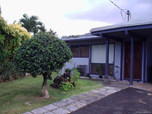 45630  Liula Pl Keapuka, Kaneohe home - photo 3 of 10