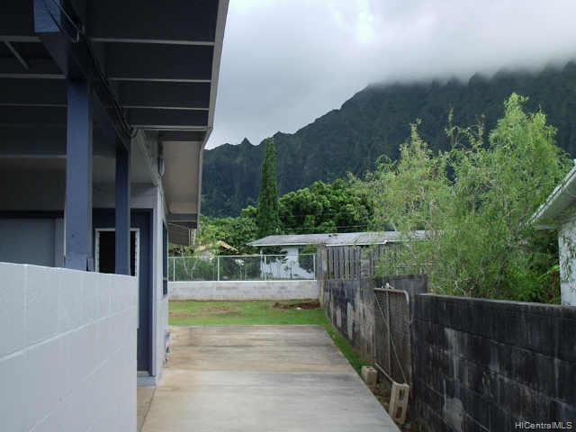 45630  Liula Pl Keapuka, Kaneohe home - photo 4 of 10