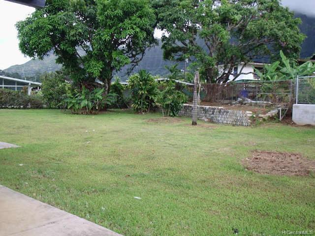 45630  Liula Pl Keapuka, Kaneohe home - photo 5 of 10