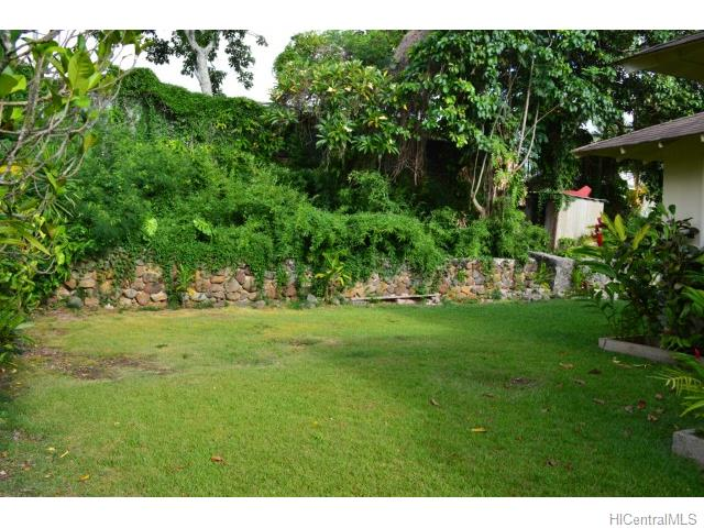 45-722  Waiawi St Puohala Village, Kaneohe home - photo 11 of 13