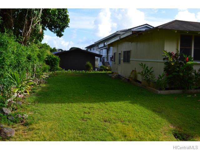 45-722  Waiawi St Puohala Village, Kaneohe home - photo 12 of 13