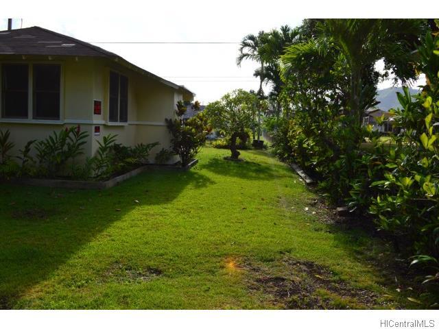45-722  Waiawi St Puohala Village, Kaneohe home - photo 13 of 13