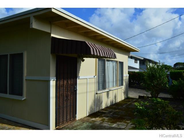 45-722  Waiawi St Puohala Village, Kaneohe home - photo 3 of 13