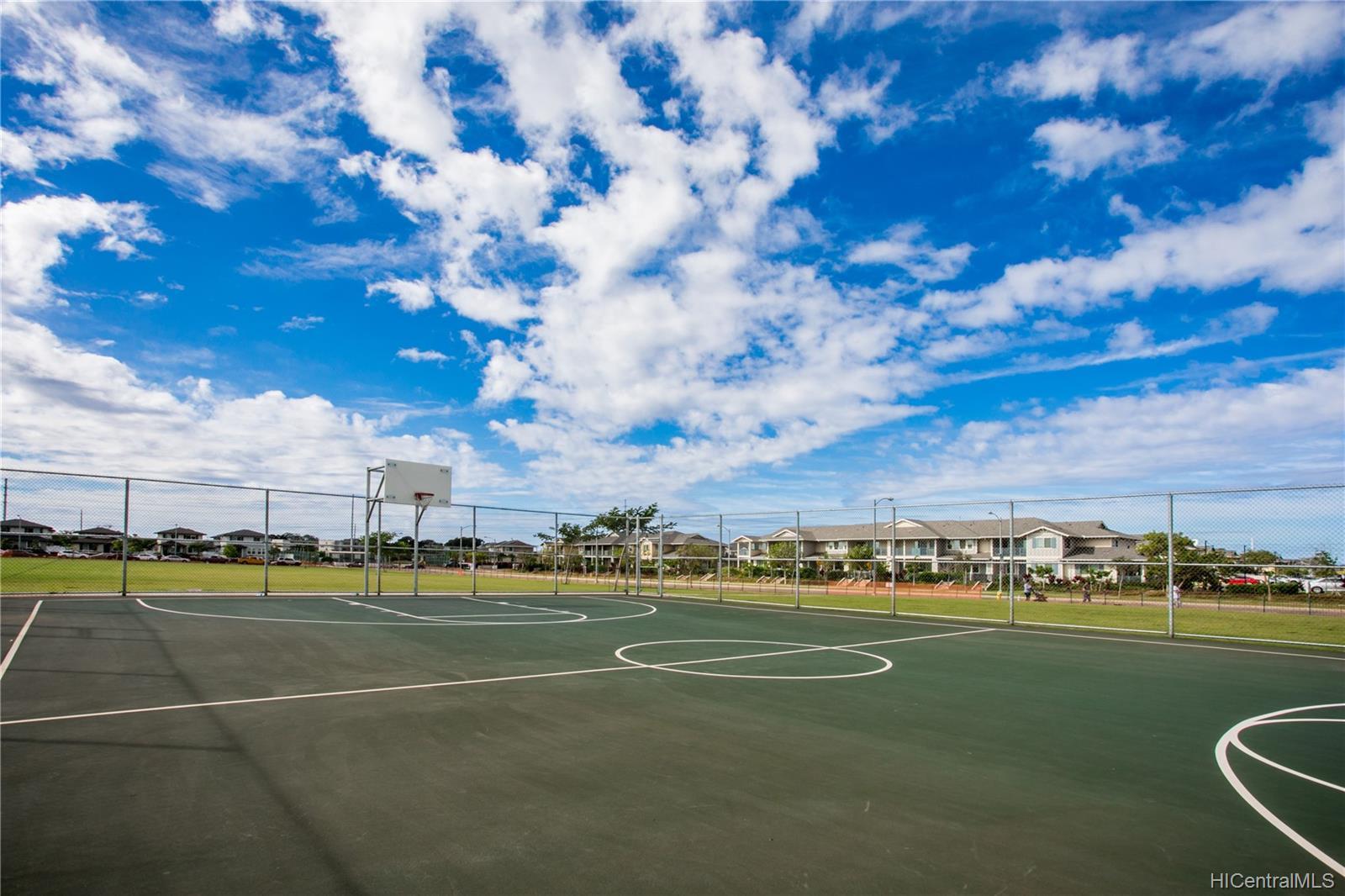 Manawa at Mehana condo # 406, Kapolei, Hawaii - photo 19 of 25