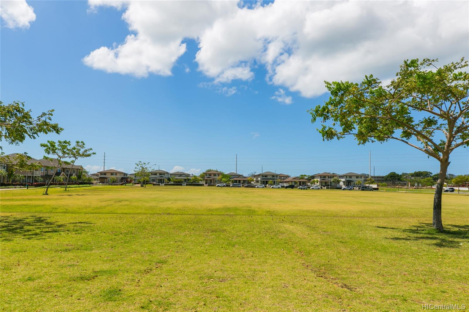 Mehana townhouse # 701, Kapolei, Hawaii - photo 24 of 25