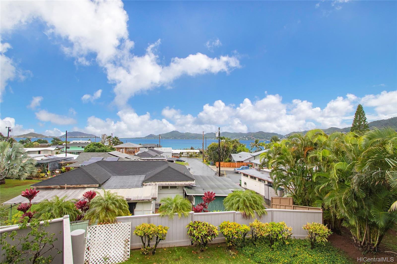 45-995 Wailele Road townhouse # 61, Kaneohe, Hawaii - photo 20 of 25