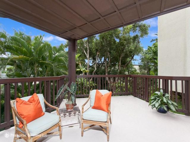 Puu Alii 2-2 condo # 2211, Kaneohe, Hawaii - photo 6 of 10