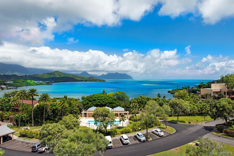Poha Kea Point 4-3 condo # 3722, Kaneohe, Hawaii - photo 18 of 21