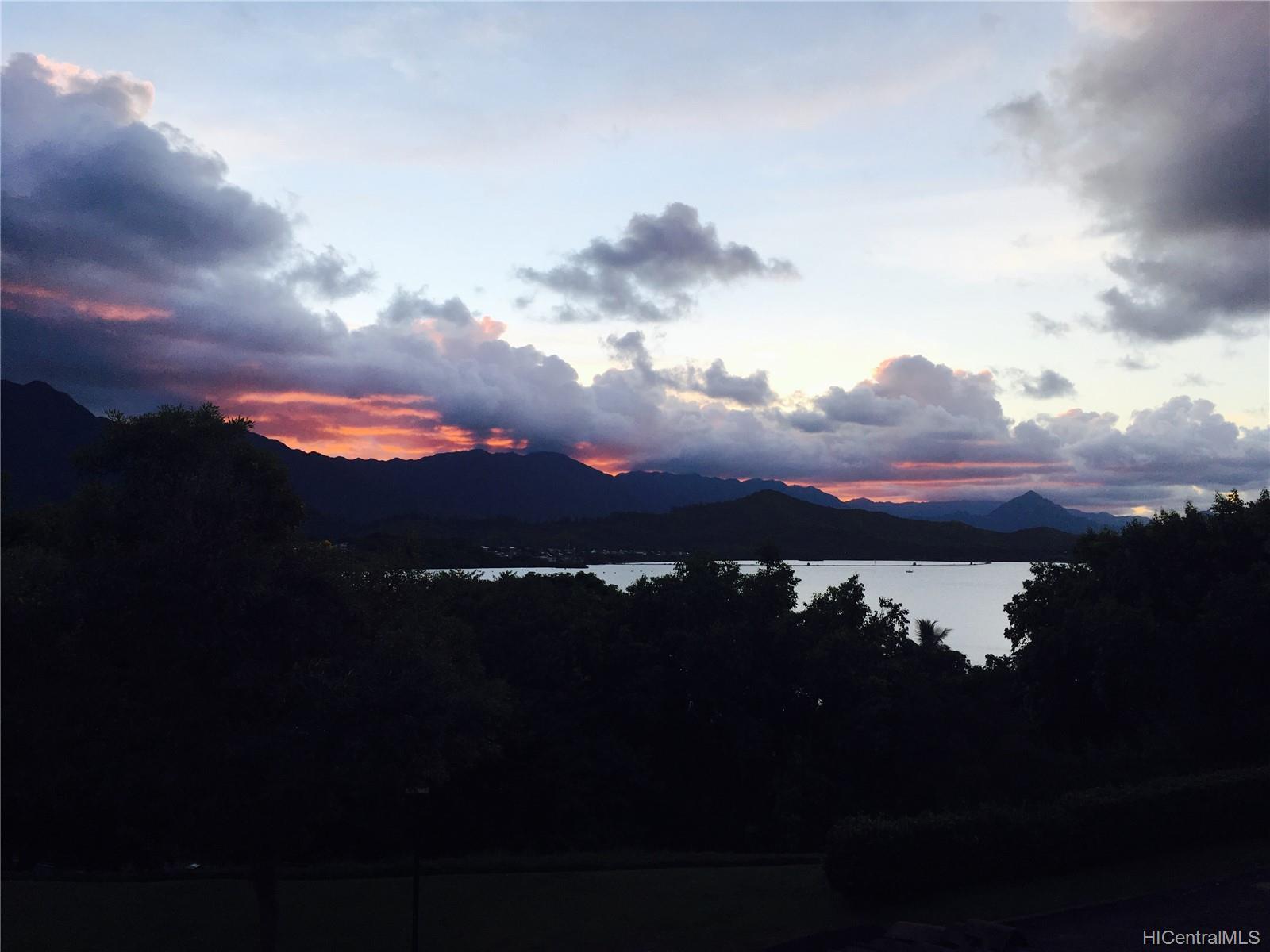 Poha Kea Point 4-3 condo # 3722, Kaneohe, Hawaii - photo 21 of 21