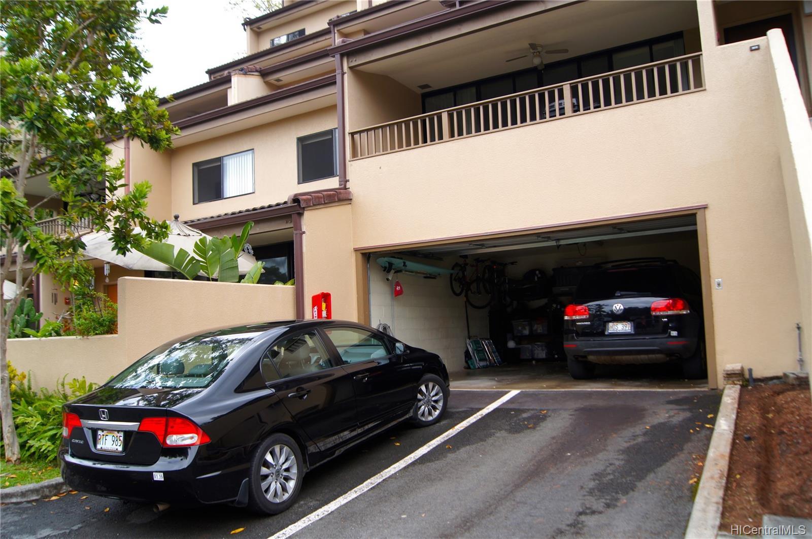 Poha Kea Point 4-2 condo # 3621, Kaneohe, Hawaii - photo 14 of 15