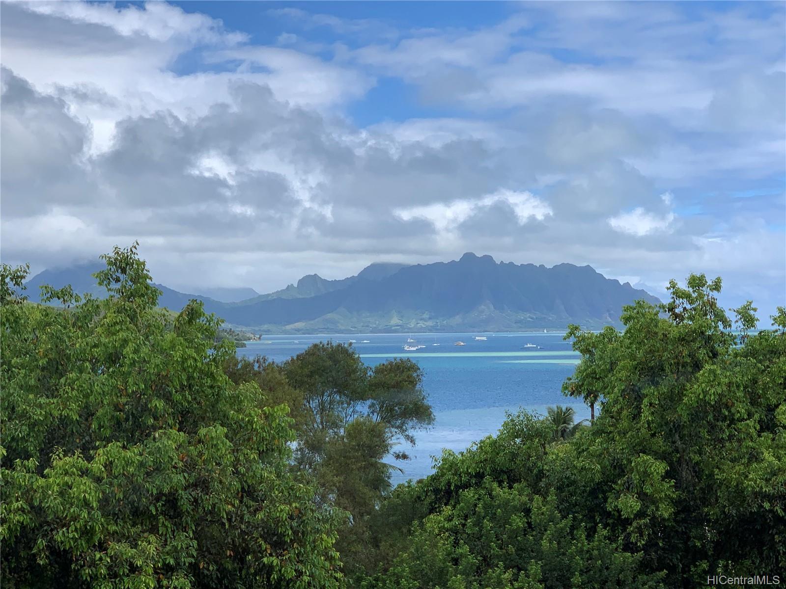 Poha Kea Point 4-2 condo # 3621, Kaneohe, Hawaii - photo 3 of 15