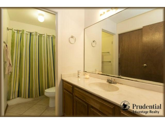 46-063 Emepela Pl townhouse # R202, Kaneohe, Hawaii - photo 11 of 16