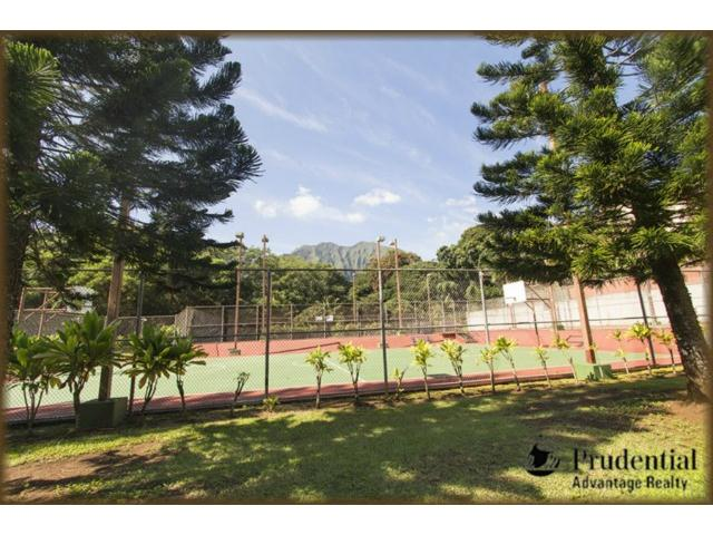 46-063 Emepela Pl townhouse # R202, Kaneohe, Hawaii - photo 15 of 16