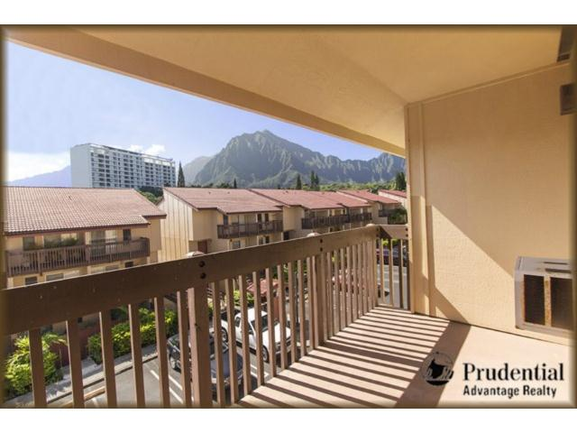 46-063 Emepela Pl townhouse # R202, Kaneohe, Hawaii - photo 6 of 16