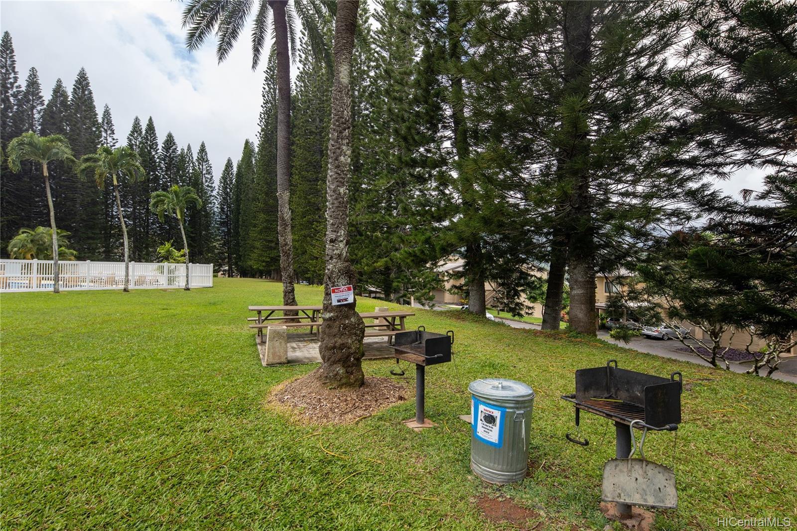 Puu Alii 1-4 condo # 1523, Kaneohe, Hawaii - photo 17 of 18