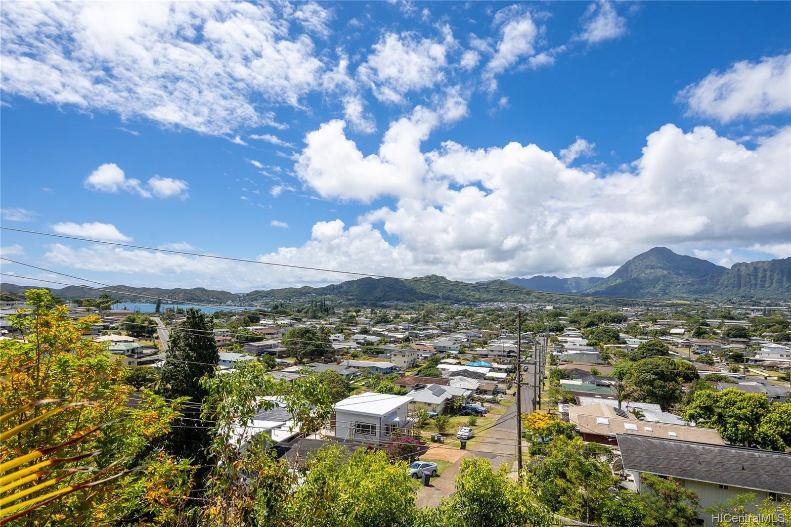 Puu Alii 1-4 condo # 1523, Kaneohe, Hawaii - photo 4 of 18