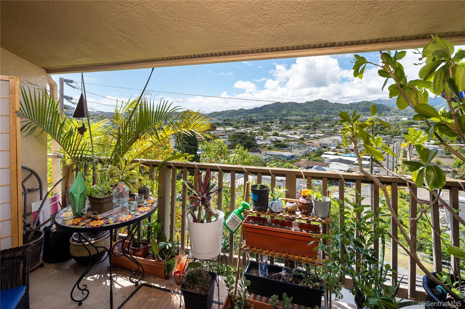 Puu Alii 1-4 condo # 1523, Kaneohe, Hawaii - photo 5 of 18