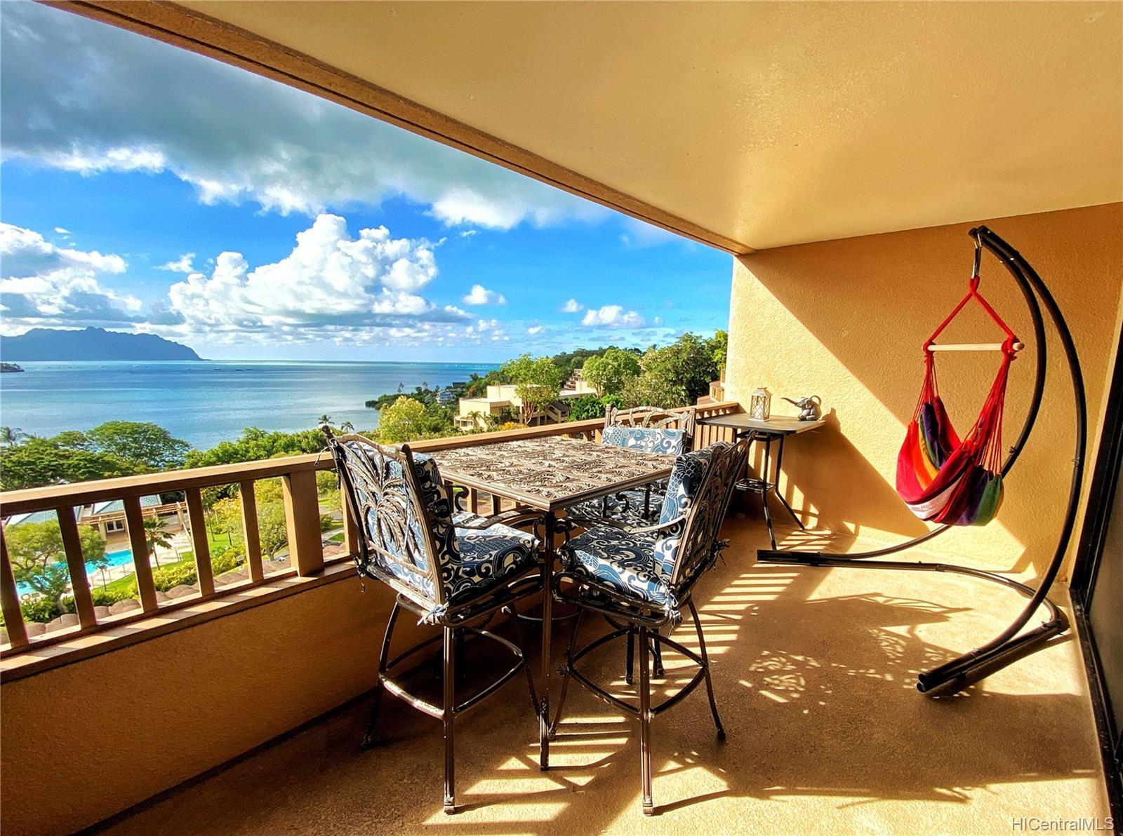Poha Kea Point 3 condo # 3364, Kaneohe, Hawaii - photo 1 of 22