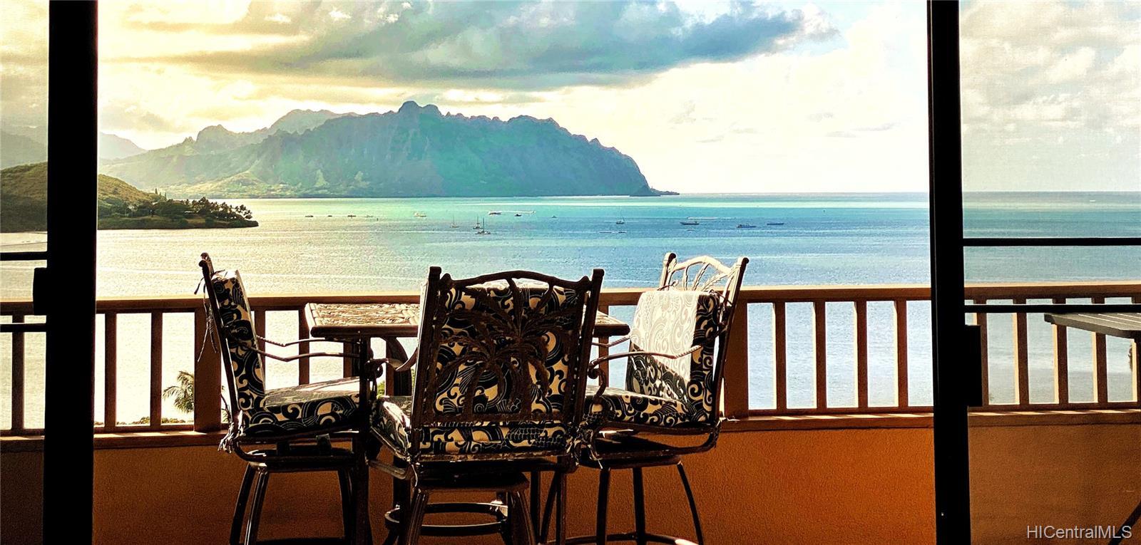 Poha Kea Point 3 condo # 3364, Kaneohe, Hawaii - photo 2 of 22
