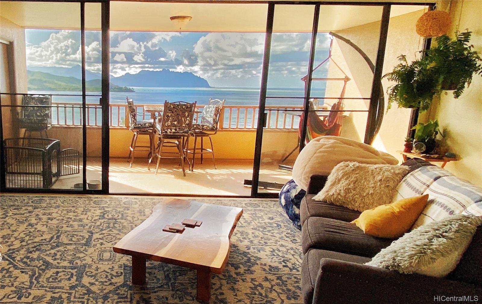 Poha Kea Point 3 condo # 3364, Kaneohe, Hawaii - photo 4 of 22