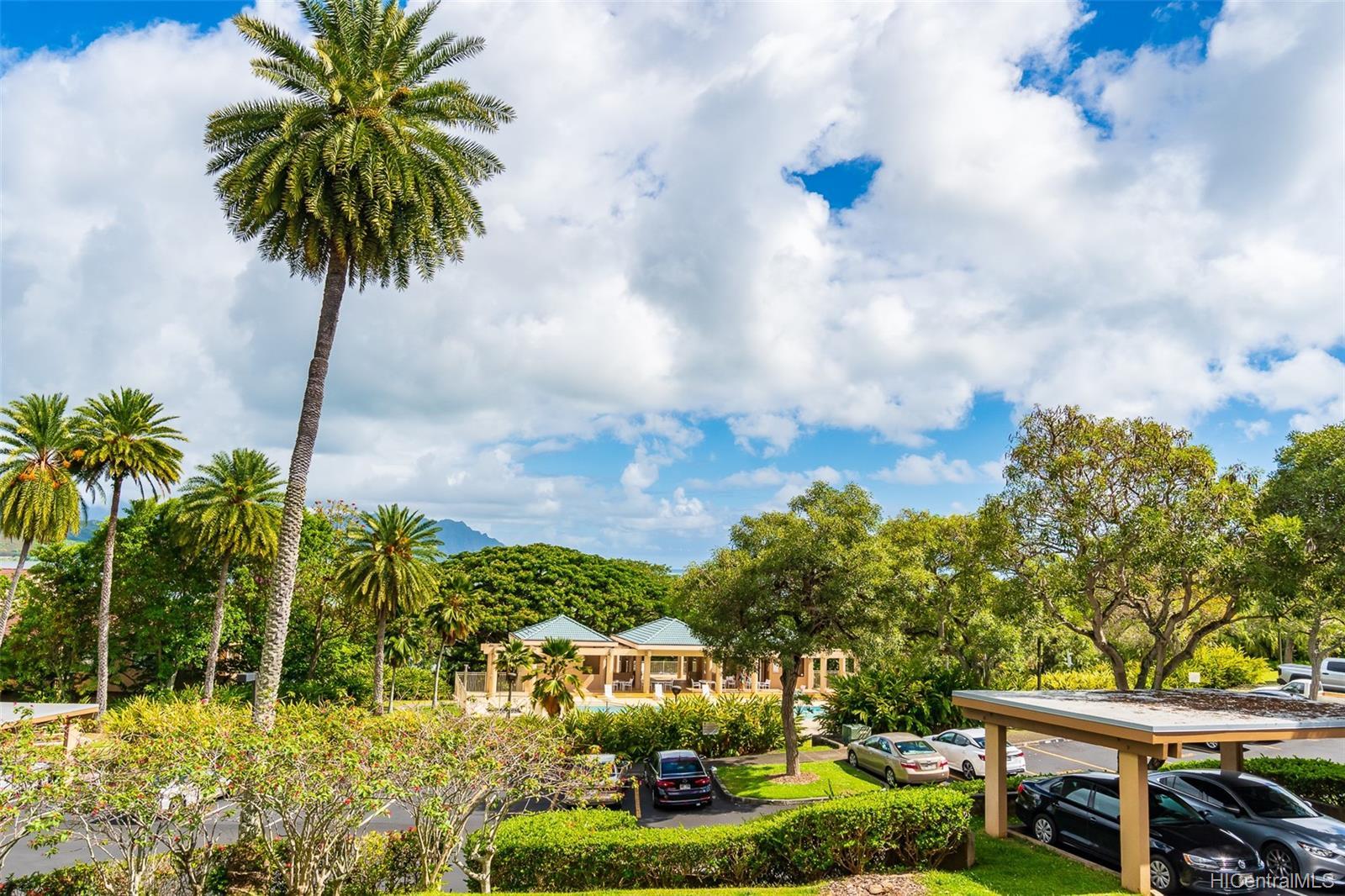 Puu Alii townhouse # 3316, Kaneohe, Hawaii - photo 16 of 20