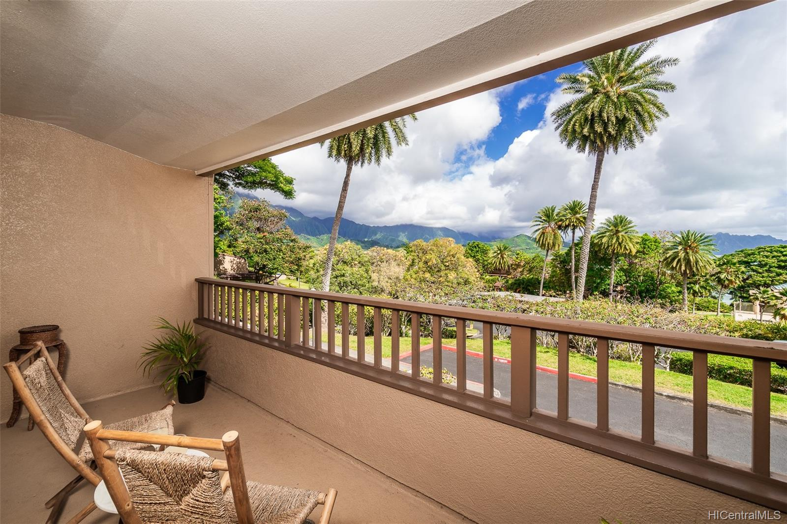 Puu Alii townhouse # 3316, Kaneohe, Hawaii - photo 7 of 20