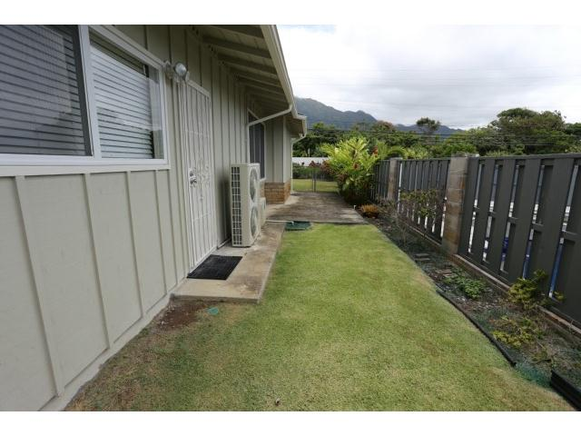 46-099  Ipuka St Alii Bluffs, Kaneohe home - photo 12 of 16