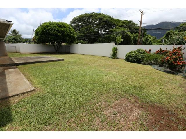 46-099  Ipuka St Alii Bluffs, Kaneohe home - photo 14 of 16
