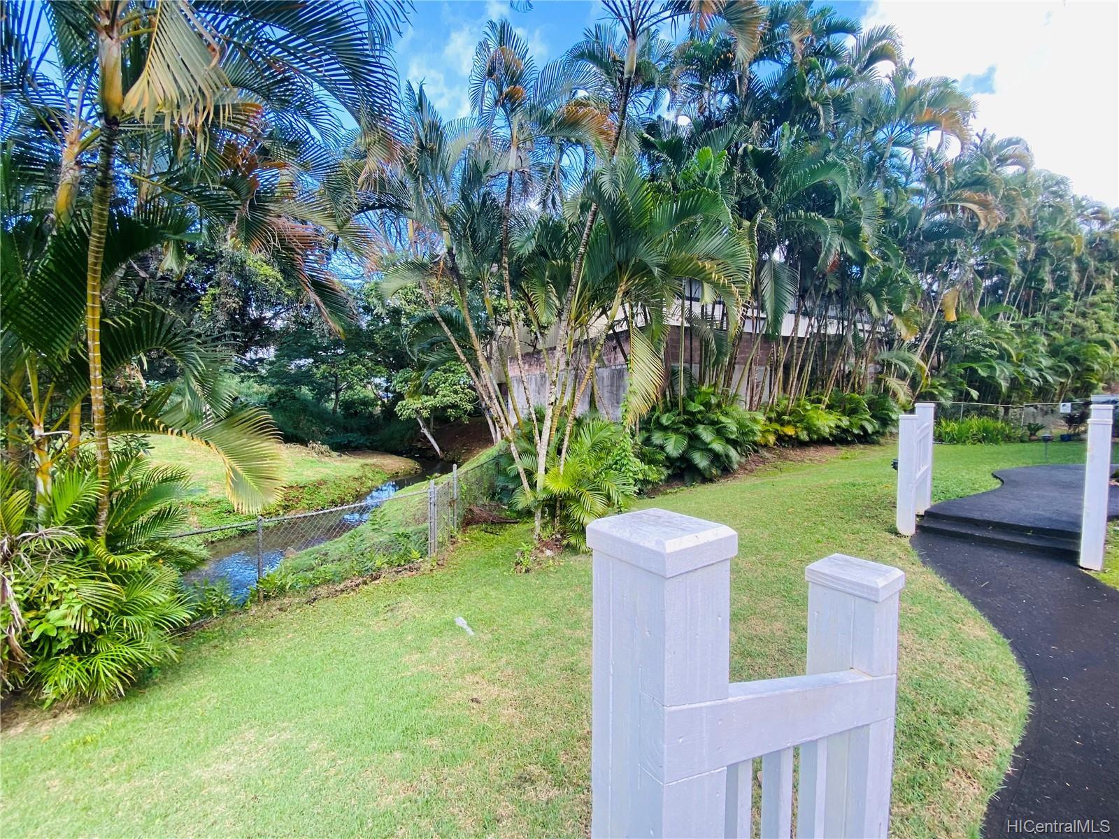 Haiku Point 2 condo # 25A, Kaneohe, Hawaii - photo 20 of 22