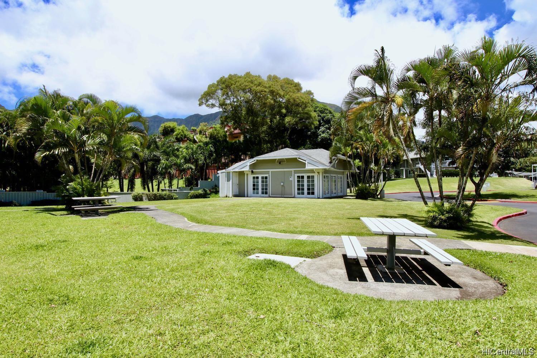 Haiku Point 2 condo # 25A, Kaneohe, Hawaii - photo 21 of 22