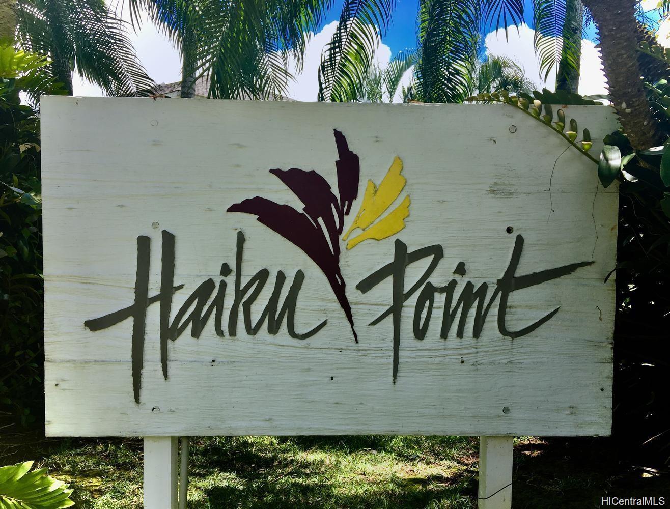 Haiku Point 2 condo # 25A, Kaneohe, Hawaii - photo 22 of 22