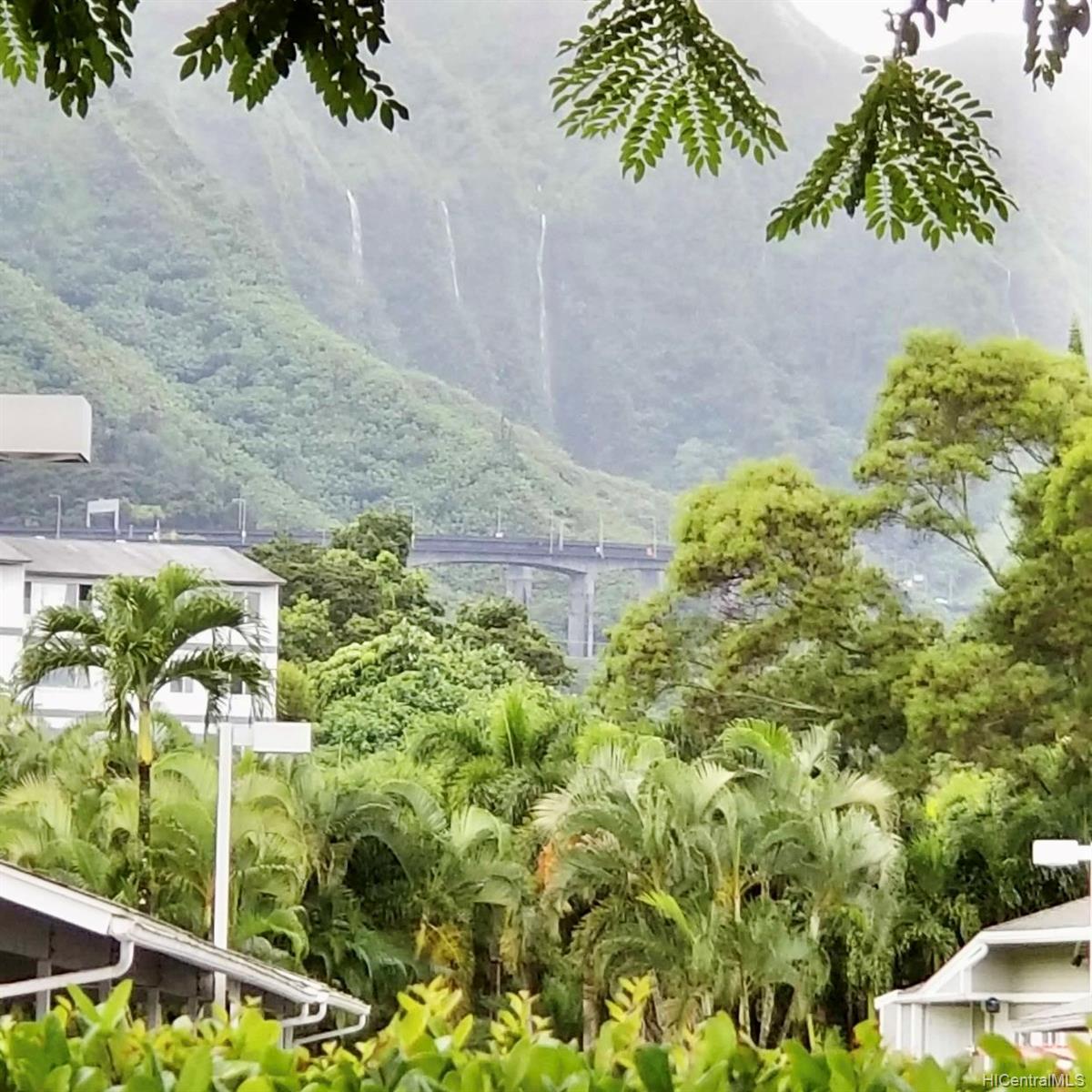 Haiku Point 2 condo # 25A, Kaneohe, Hawaii - photo 10 of 22